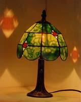 リンゴの木の画像
