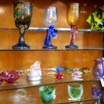 吹きガラス販売品